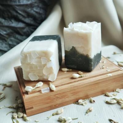 zubha-soap-melati