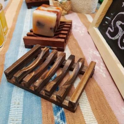 zubha-soap-tempat-tatakan-sabun