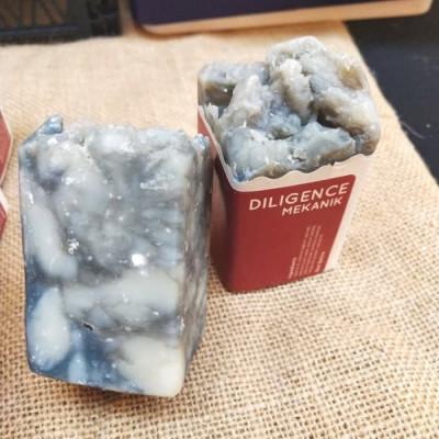 zubha-soap-mekanik