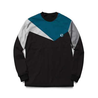 mindtees-casual-edition-xi-sweatshirt
