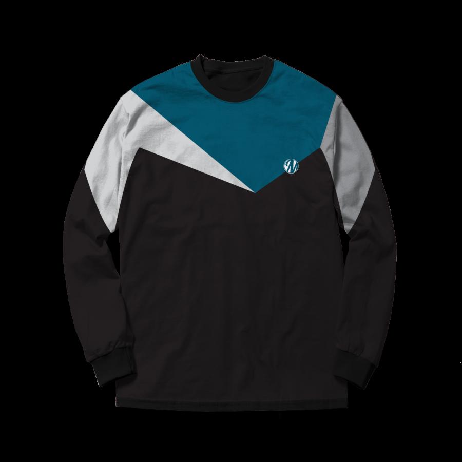 Mindtees Casual Edition XI (Sweatshirt)