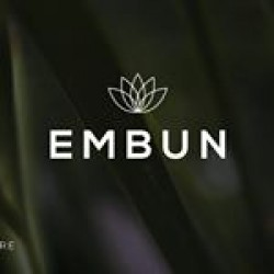 Embun Natural