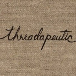 threadapeutic