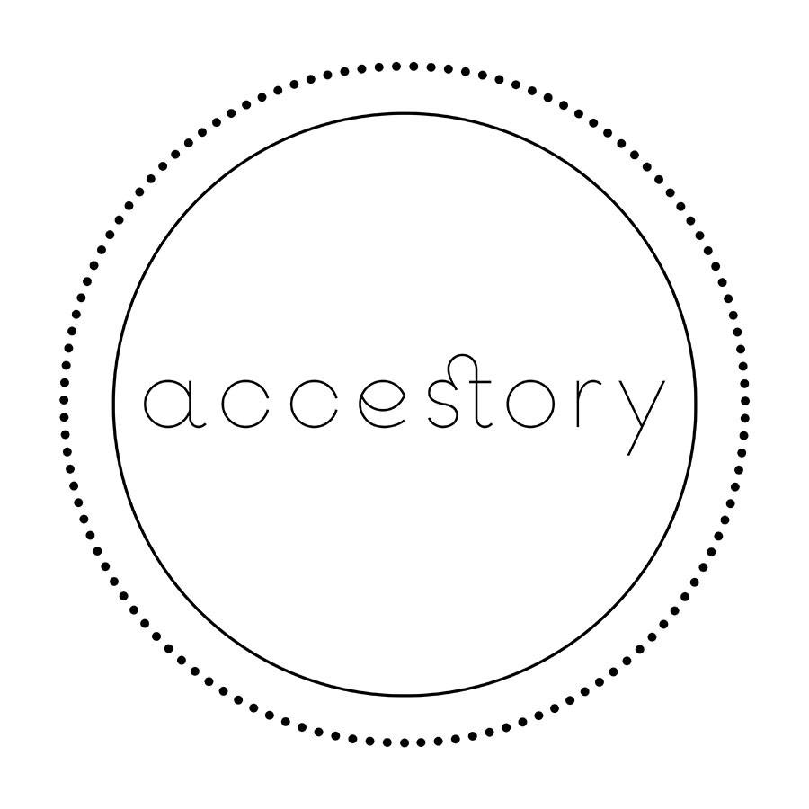 Accestory