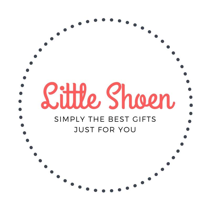 Little Shoen