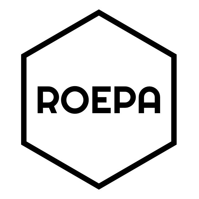 ROEPA