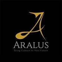 Aralus Indonesia