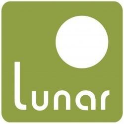 Rumah Lunar Bags