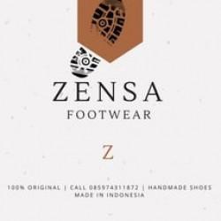 Produk Lokal Brand