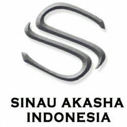 Sinau Akasha Indonesia