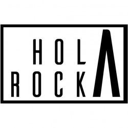 Holarocka