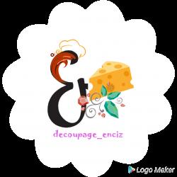 decoupage_enciz