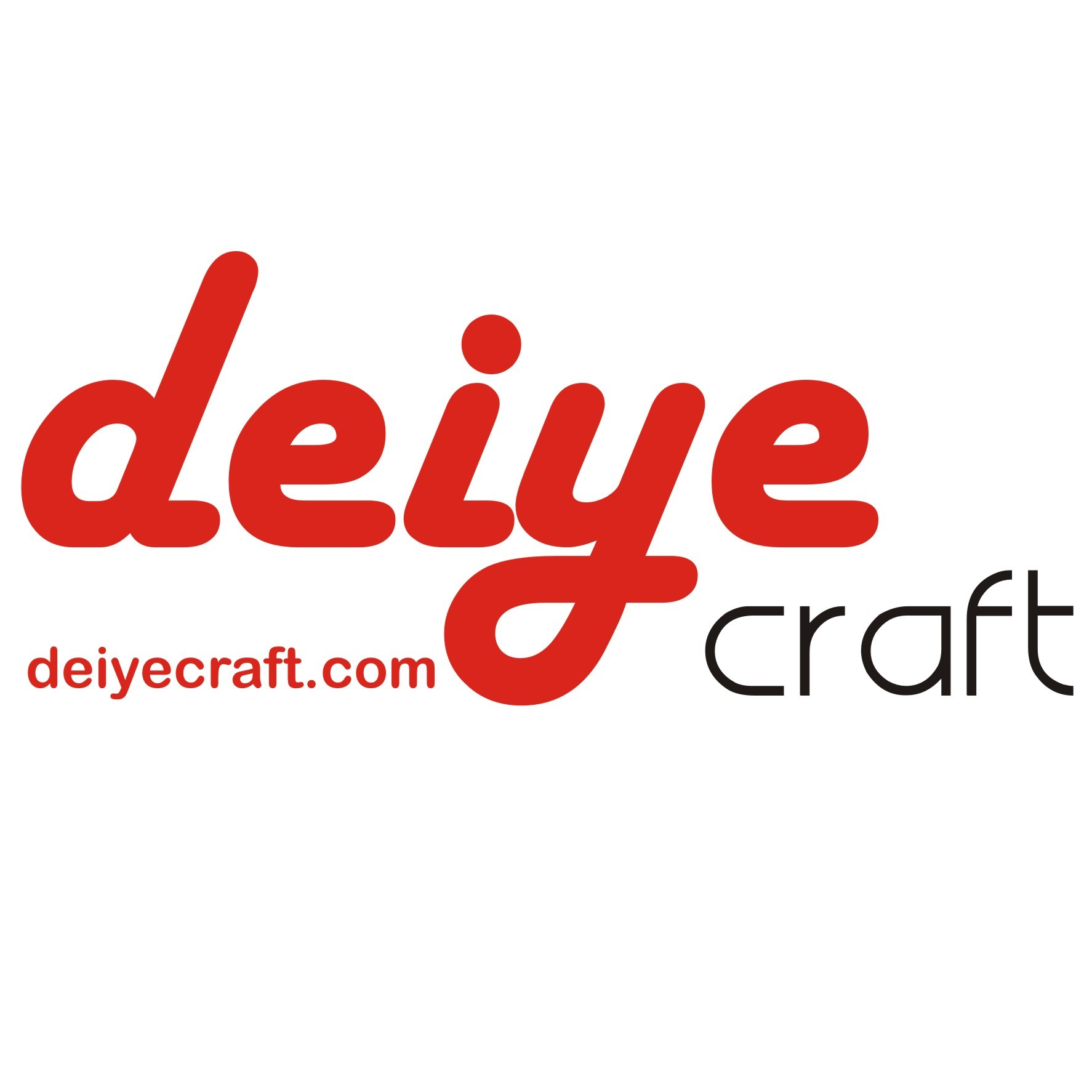 Deiye Craft