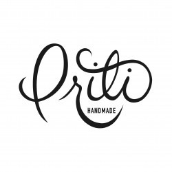 Priti Handmade