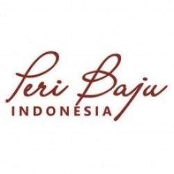 Peri Baju Indonesia