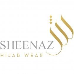 Sheenaz Muslim Wear