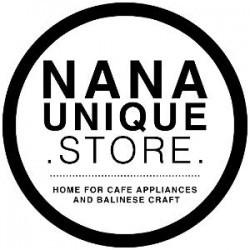 Nanauniquestore