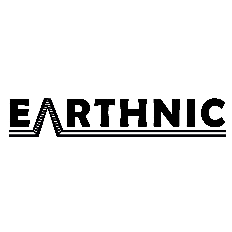 EARTHNIC