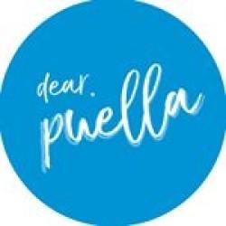 Dear Puella