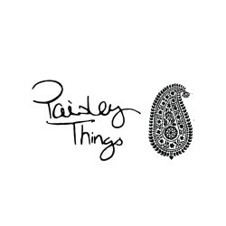 Paisley Things